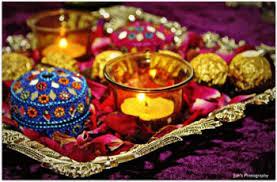 Mehndi Tray Decoration Wedding Decorations Wedding Pakistani Mehendi Pinterest 48