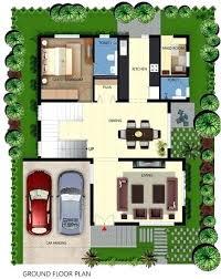 design your own house floor plans. Design A House Floor Plan Your Own Online Free Plans