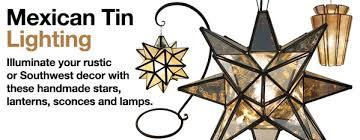 tin lighting fixtures. tin lighting fixtures