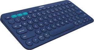 tv keyboard. logitech, bluetooth keyboard, logitech k380 keyboard bty3 blue tv