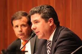 Carlos Bustamante Sentenced – The Liberal OC