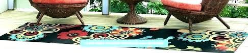 wayfair indoor outdoor rugs indoor outdoor rug runner indoor outdoor rug runner new outdoor runner rug