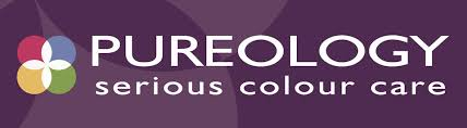 Image result for pureology logo