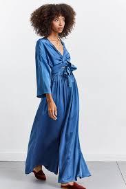 HEPBURN PANT MIRANDA BENNETT | Silk outfit, Fashion, Style
