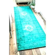 green kitchen rugs blue and green kitchen rugs teal and gray kitchen rugs fancy green kitchen