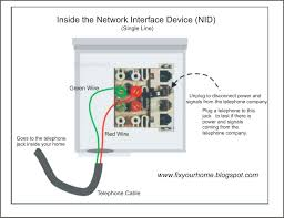 network wall socket wiring diagram cat5 outlet cat 6 increased for Switched Outlet Wiring Diagram network wall socket wiring diagram cat5 outlet cat 6 increased for