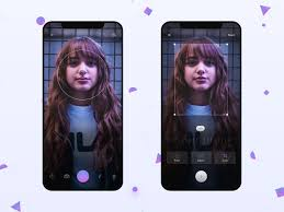 See more ideas about photoshop express, photoshop, photoshop application. Develop An Photo Editing App Like Photoshop Express By Shivani246