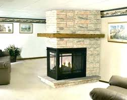 electric fireplace canada two sided c double best ideas on bathroom reviews 2018 electric fireplace canada double sided two inserts