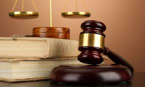 Image result for law books and gavel
