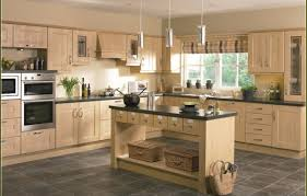 full size of kitchen painted kitchen cabinet ideas awesome hope kitchen cabinets black and white
