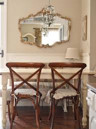 Shabby Chic Decor Shabby Chic Style Guide Hgtv