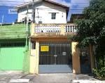 imagem de Itapura São Paulo n-11