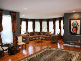 Leopard Chairs Living Room Animal Print Living Room Decorating Ideas 14 Best Living Room