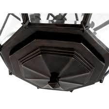 eichholtz owen lantern traditional pendant lighting. Eichholtz Owen Lantern - Gun Metal Large Traditional Pendant Lighting