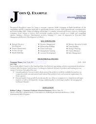 Business Development Consultant Cover Letter Sarahepps Com