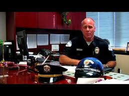 Why To Become A Police Officer Police Jobs How To Become A Police Officer Without A Degree Youtube