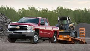 tow ratings adjust for 2013 gm pickups pickuptrucks com news Chevy K1500 at Chevy Hd2500 2013 Tow Wiring Diagram