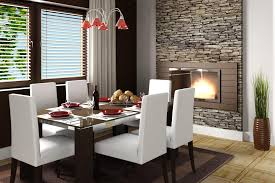 Genuine Leather Dining Room Chairs Leather Dining Room Chair Photo Album Patiofurn Home Design Ideas