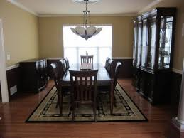 Dining Rooms Sets For Sale Kitchen And Dining Room Designs Best - Dining rooms sets for sale