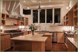 Wonderful Kitchen Cabinets Wholesale Los Angeles Awesome Decor Ideas Curtain For Kitchen  Cabinets Wholesale Los Angeles Photo Gallery