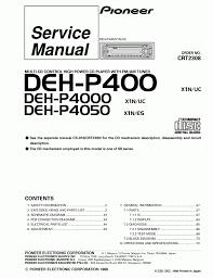 pioneer deh x55hd wiring schematic facbooik com Pioneer Deh X36ui Wiring Diagram pioneer deh 15ub wiring diagram facbooik pioneer mixtrax deh-x36ui wiring diagram