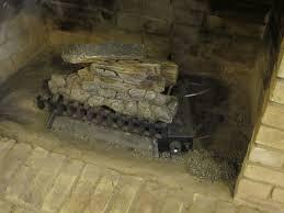 excellent fireplace gas starter fireplace ideas in fireplace gas starter ordinary