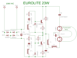 85w cfl choke circuit diagram 85w image wiring diagram tips and trick electronic maret 2015 on 85w cfl choke circuit diagram
