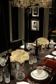Ralph Lauren Home 1000 Images About Ralph Lauren Home On Pinterest Ralph Lauren