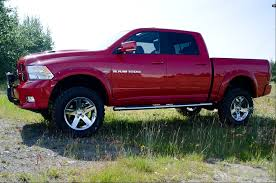 dodge trucks 2014 lifted for sale. red lifted 2011dodgeram15006inchlift dodge trucks 2014 for sale g