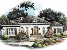 french country home plans with courtyard inspirational 205 best french french country images on