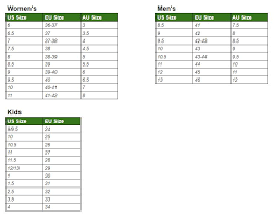 Rieker Shoe Size Chart Rieker Womens 41753 00