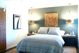 master bedroom accent wall colors. Beautiful Master Bedroom Accent Wall Colors Blue Walls Ideas  Color For Bedrooms With Master Bedroom Accent Wall Colors R