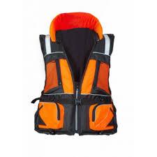 <b>Жилет спасательный Ковчег</b> Премиум L-XL (р.50-52) — купить в ...