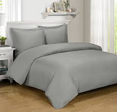 100 percent bamboo sheets. Interesting Sheets The Next Product On This List Is From King Sheets In Set Are Made  Of 100 Percent Rayon Bamboo And With A Thread Count 300  In Percent Bamboo Sheets