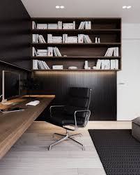 modern decoration home office features. Best 25 Modern Office Spaces Ideas On Pinterest Offices Decoration Home Features L
