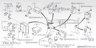 subaru impreza 2000 radio wiring diagram images 2001 subaru 2000 subaru outback starter relay location as well 2002