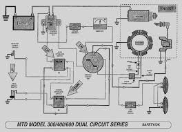 murray wiring kill switch best secret wiring diagram • murray lawn mower ignition switch wiring diagram magneto switch wiring boat kill switch wiring