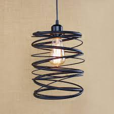 free indoor restoration hardware lighting loft northern europe american vintage retro pendant lamp for kitchen cabinet in pendant lights from