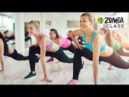20 minutes aerobic exercise to lose belly fat l aerobic dance workout exercise for weight loss l zumba cl thank for watching my video subscrible for