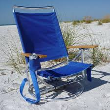 Have to have it. Suntracker Swivel Lounger Beach Chair $89.99 Must ...