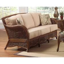 indoor rattan chairs. appealing rattan furniture indoor plain ideas wicker chairs wood