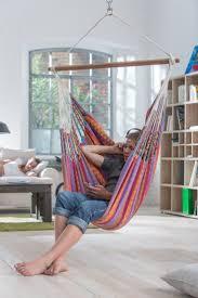 Teenage Bedroom Chair Cool Bedroom Chairs Metaldetectingandotherstuffidigus