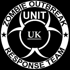 <b>Zombie Outbreak Response Team</b> (UK) - Home | Facebook