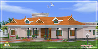 house plan and elevation in kerala style modern kerala style house printable house plans best barber floor plans lovely cool kerala style 4 bedroom