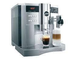 wonderfull stupendous espresso machine for home also barista diy descaler homemade collection
