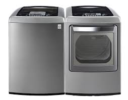Top Load Washers With Agitators What Is The Best Top Loading Washing Machine