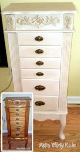Painting Bedroom Furniture Before And After A Collection Of Before After Furniture Pieces Jewelry