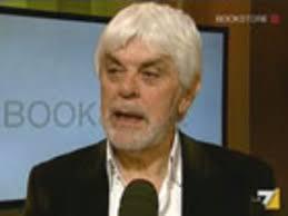 BOOKSTORE - 04/07/2013 : I LIBRI CONSIGLIATI DA VALERIO MASSIMO MANFREDI E  M. MALVALDI - LA7.it