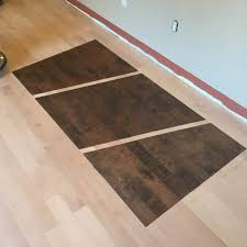 Can You Stain Laminate Flooring By Wood
