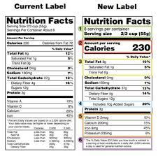 en wings nutrition facts page 1